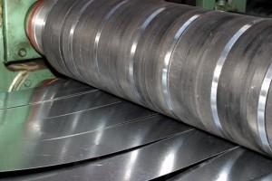 CNC Machine Shops