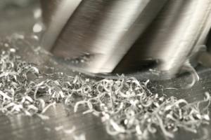 Plastic & Metal CNC Machining