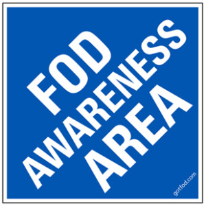 fod-awareness