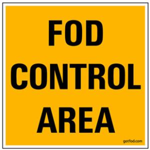 fod-control