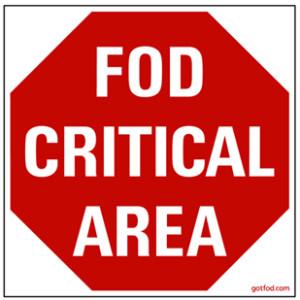 fod-critical
