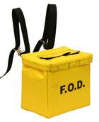 fod_yellowvinylhanging