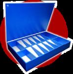 hardware organizer