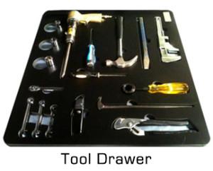 tool-drawer