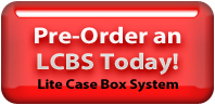 pre-order LCBS today