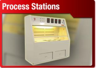 Process Stations