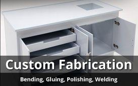 Plastic Fabricators title=